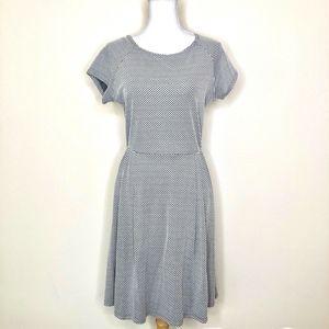 Renee C for Stitchfix Fit & Flare Dress